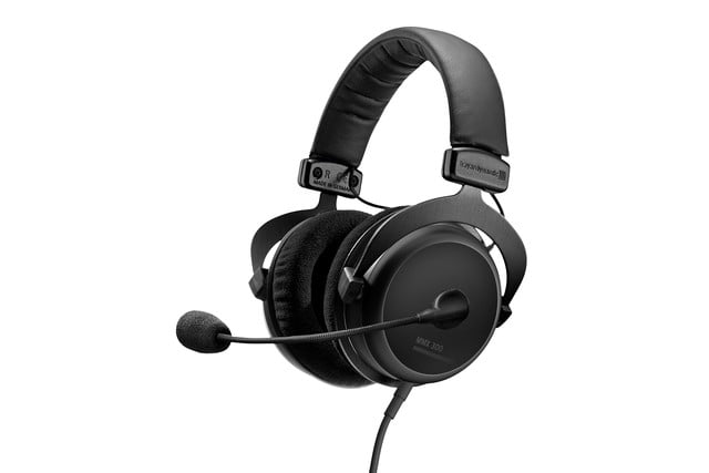 beyerdynamic announces second gen mmx 300 gaming headset ces 2017 pic mmx300 facelift2016 16 11 perspective v1 01