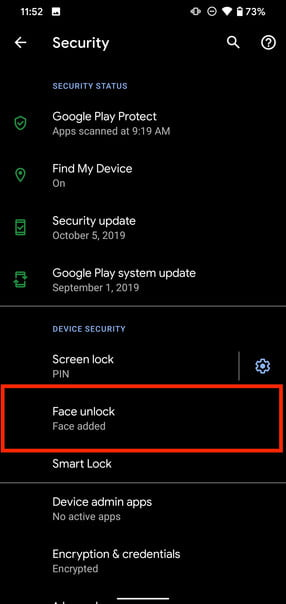 Google Pixel 4 And Pixel 4 Xl Tips How To Set Up Your Phone Digital Trends