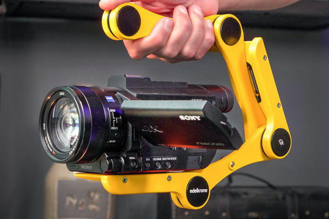 edelkrone pocketshot 3d announced pocketshot3d2