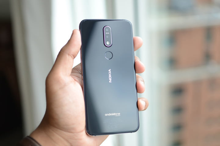 Nokia 7 1: Absolutely Everything You Need to Know   Digital