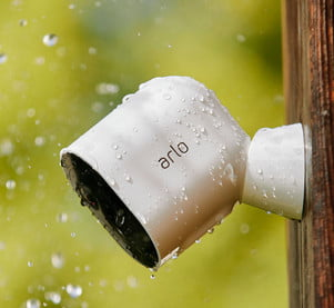 arlo pro 3 review pro3 lifestyle exterior mounted p copy  1