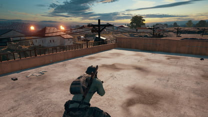 PUBG Tips, Tricks, and Advanced Tactics for Improving Your