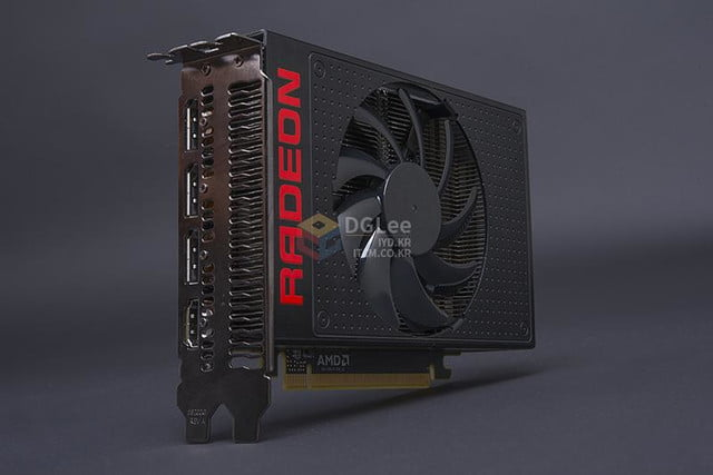 at long last the amd radeon r9 nano is ready for its close up r9nanodglee 7