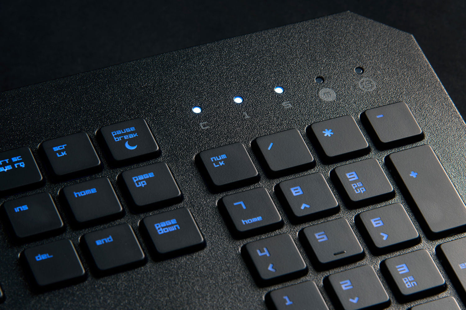 Razer Deathstalker Chroma Review | Digital Trends