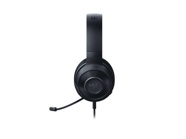the new razer kraken x is a 50 gaming headset with 7 1 surround sound essential  2019 render v01