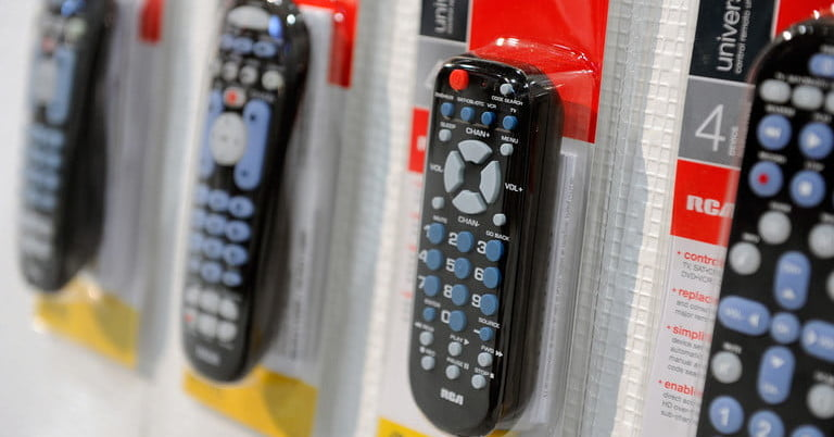 How to Program an RCA Universal Remote | Digital Trends