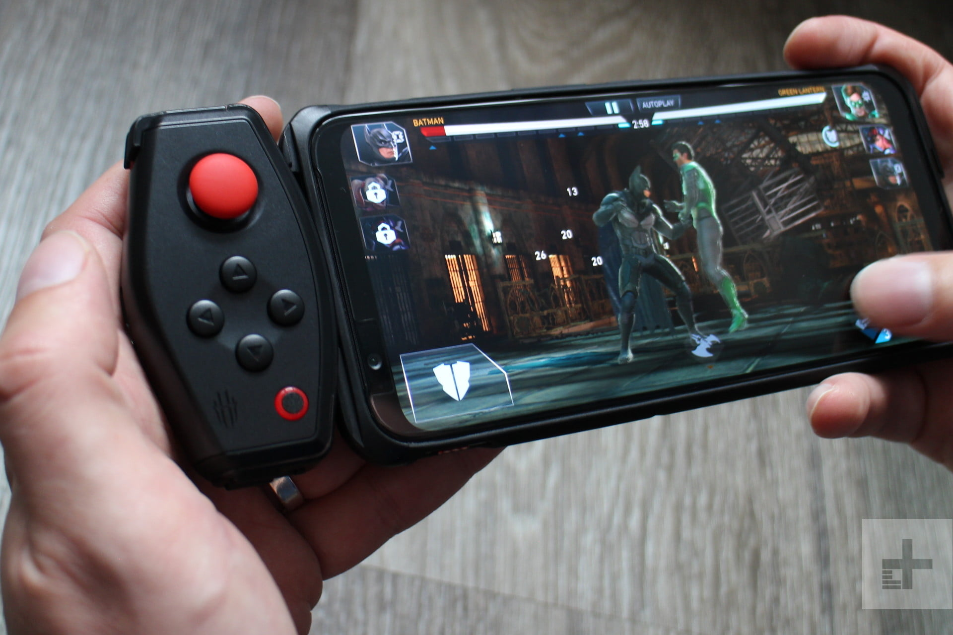 Red Magic 3 Review: The Gaming Phone You've Been Waiting For