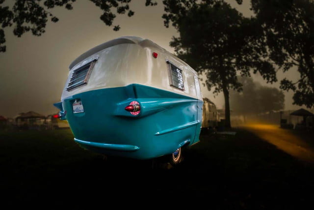 relic custom trailers are 60s inspired campers 002
