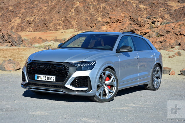 2020 audi rs q8 review rg 4