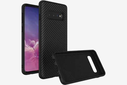 The Best Samsung Galaxy S10 Cases And Covers For 2020 Digital Trends
