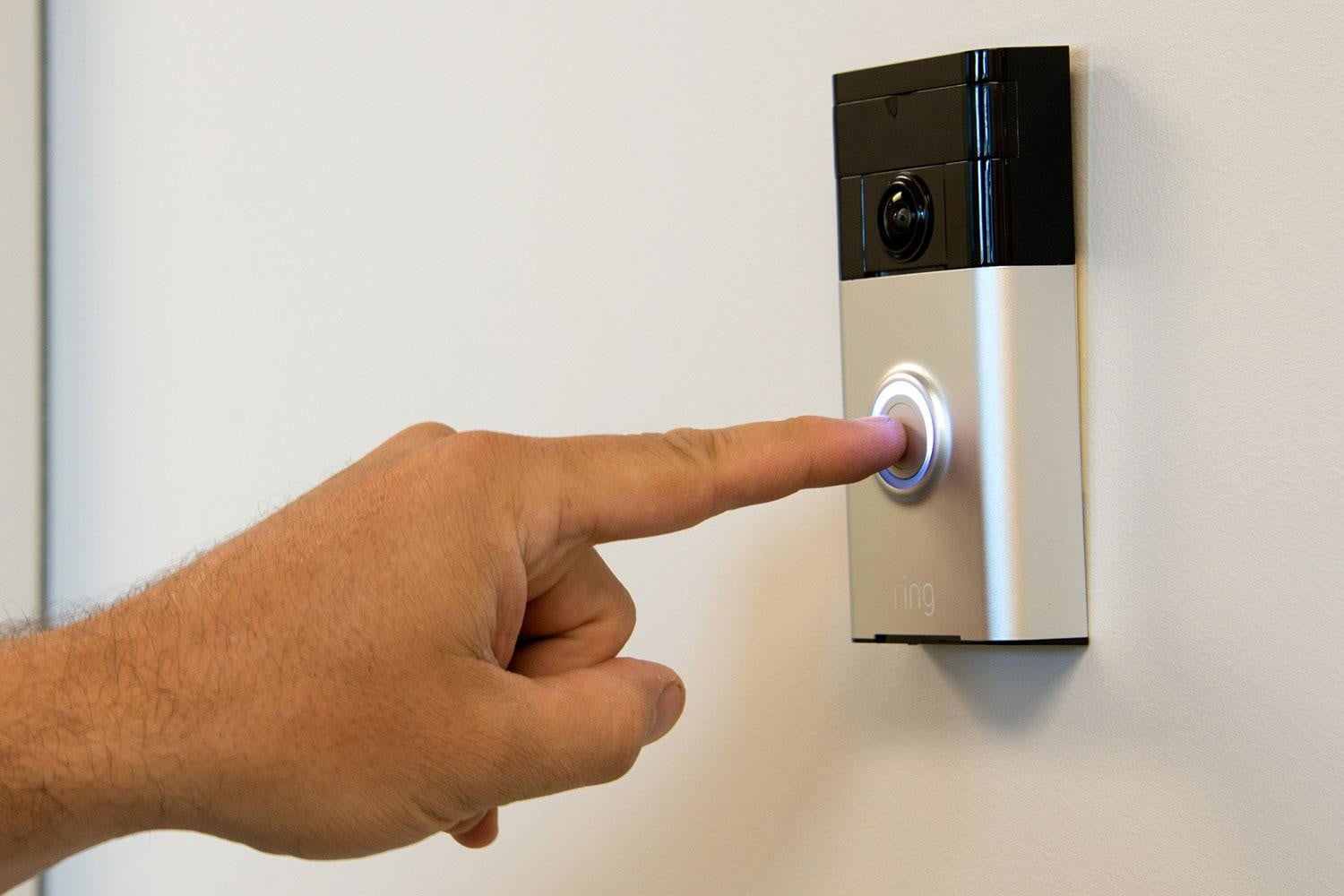 Image result for doorbell pictures