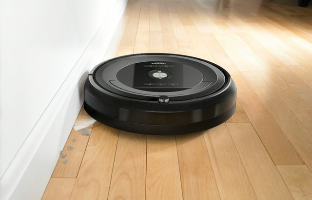 best irobot roomba deals for summer 680 2