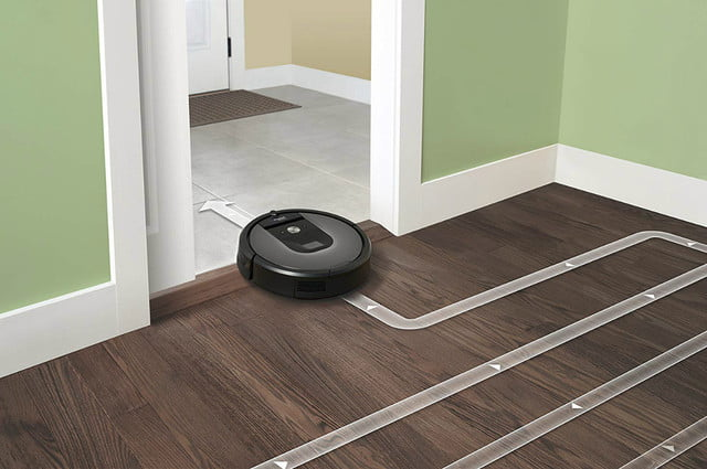 best irobot roomba deals for summer 960 2