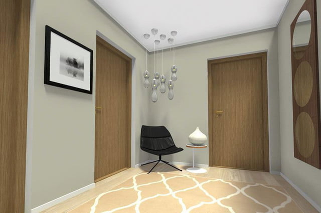sites and apps that make home design decor easy roomsketcher 1