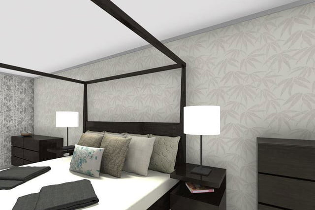 sites and apps that make home design decor easy roomsketcher 7