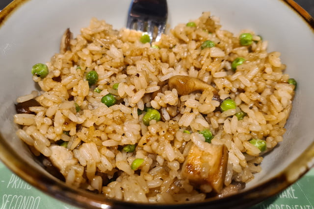 samsung galaxy s20 plus review rice