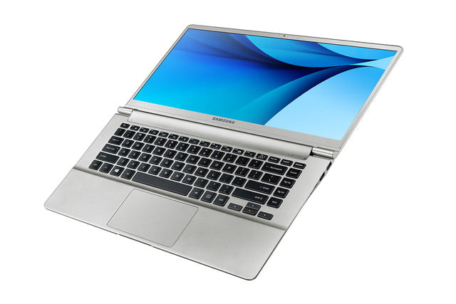 samsung debuts new galaxy tabpro s 2 in 1 book 9 laptops at ces 2016 15