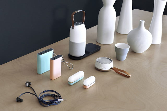 samsung lifestyle mobile accessories news exclusive 7