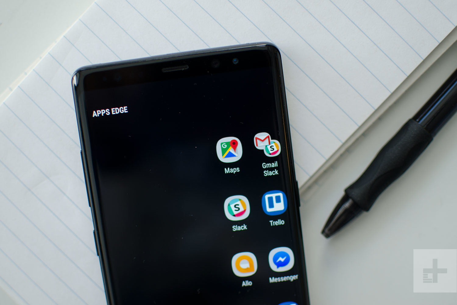 The Best Samsung Galaxy Note 8 Tips and Tricks | Digital Trends