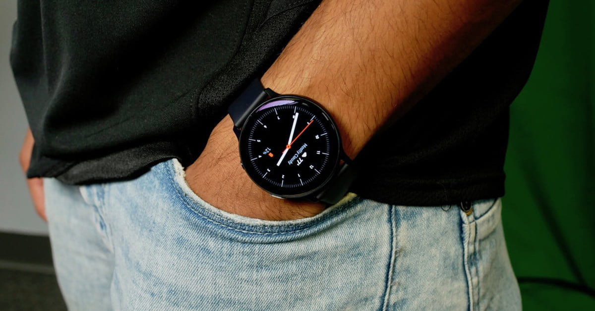 Amazon Cuts the Prices of These Samsung Smartwatches by Up to $230