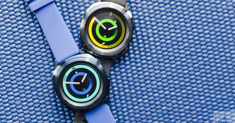 Amazon axes the prices of these Samsung smartwatches by up to $135 thumbnail
