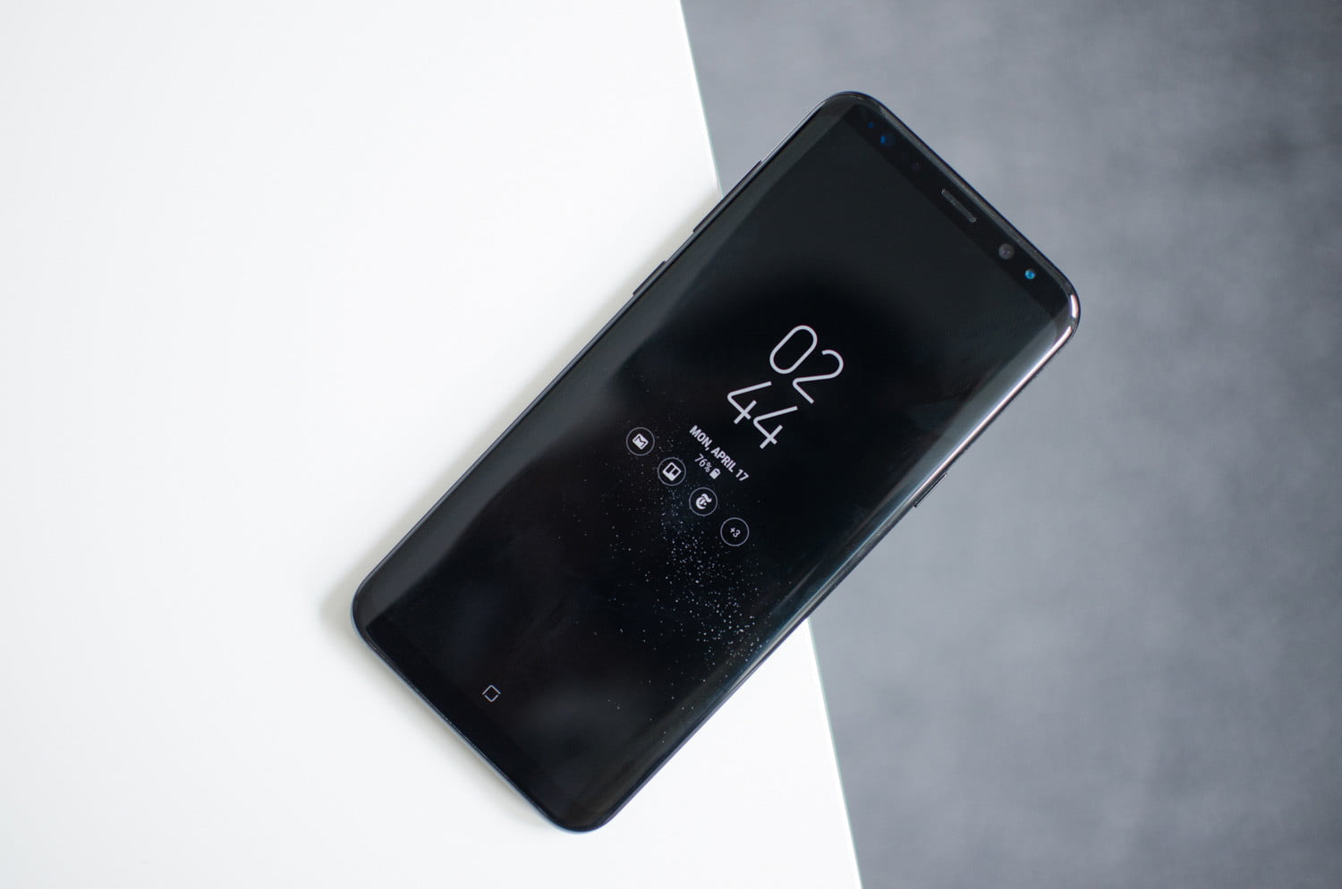20 of Our Favorite Samsung Galaxy S8 Tips and Tricks