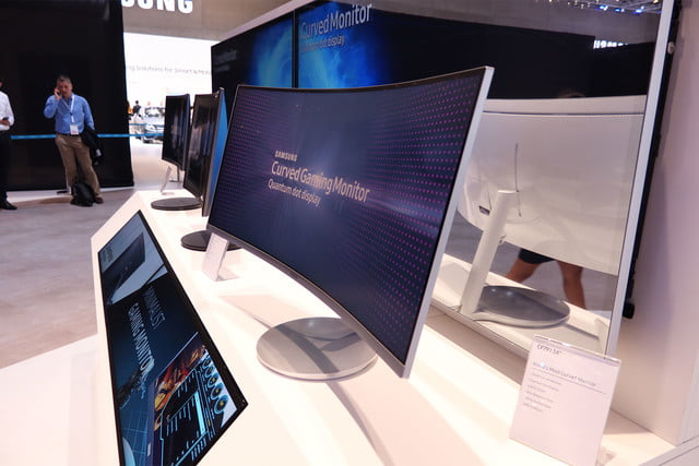 samsung gaming monitors ifa 2016 samsungcf791 02