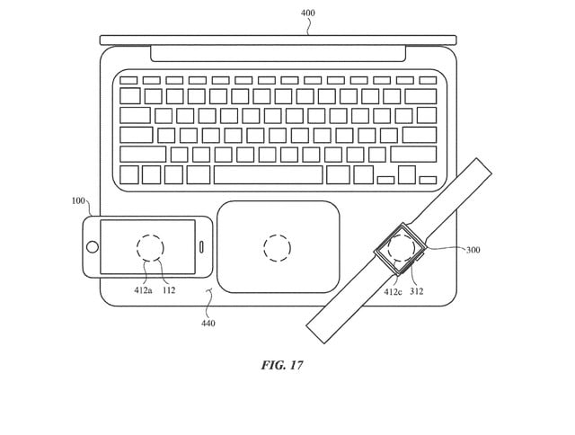 future macbooks wireless charging suggest apple patent screen shot 2021 01 05 at 1 11 13 pm
