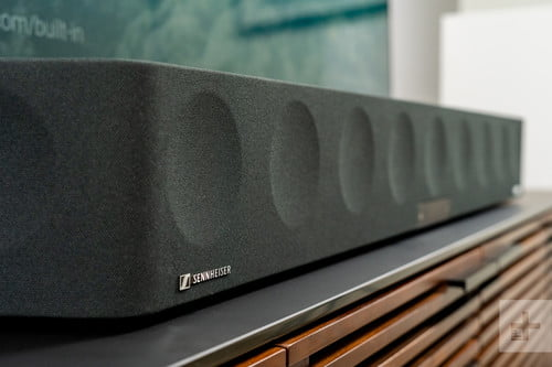 The ultimate surround sound guide: Different formats