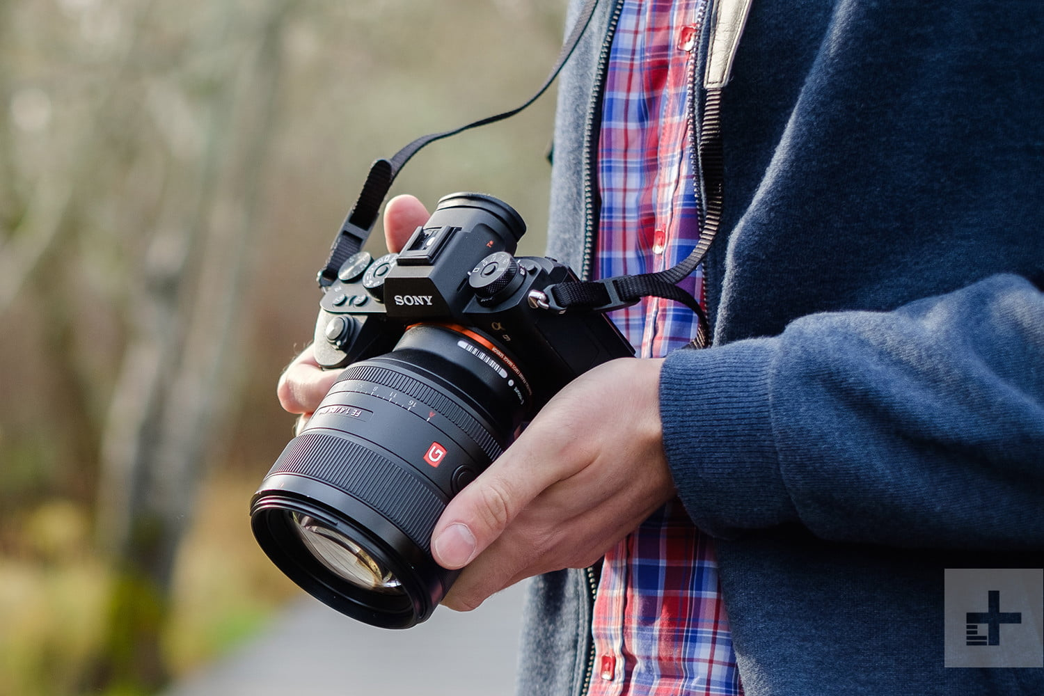 How To Choose A Camera The Ultimate Guide To Buying The Right Gear Digital Trends