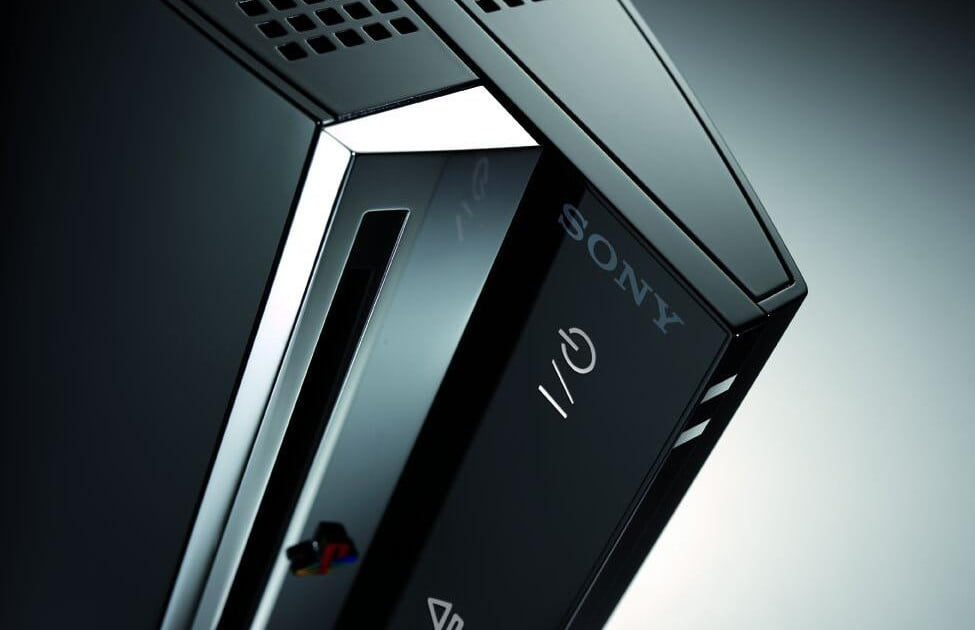 Sony Finally Settling Over PlayStation 3's 'Other OS' Fiasco