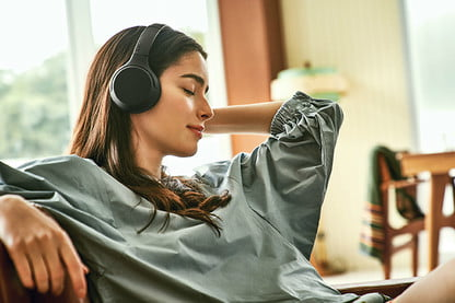 These Sony Wh Xb700 Wireless Headphones Are Only 78 On Amazon Digital Trends