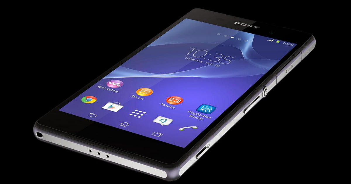 Xperia Z2: 10 Problems Users Have, and How to Fix Them