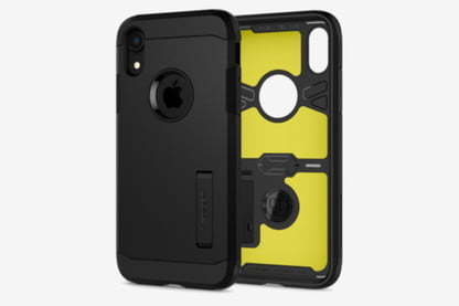 The Best Iphone Xr Cases And Covers For 2020 Digital Trends