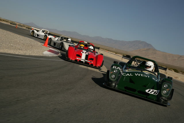 spring mountain racetrack motorsports 10