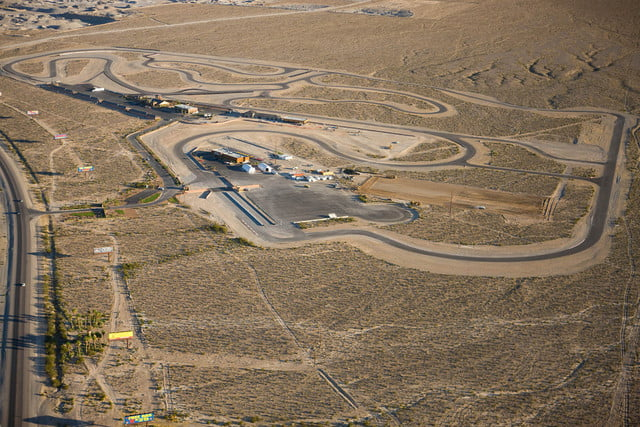 spring mountain racetrack motorsports 14