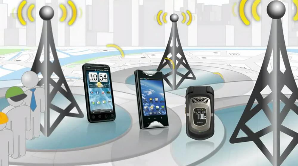 Here's Why We May Not Need 5G at All | Digital Trends