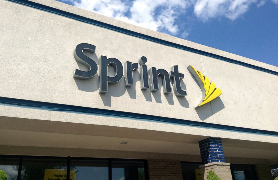 Sprint Plans Explained | All Of The Unlimited Data Plans