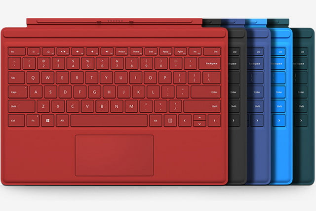 microsoft surface covers and pen now up for pre order surfacecovers02
