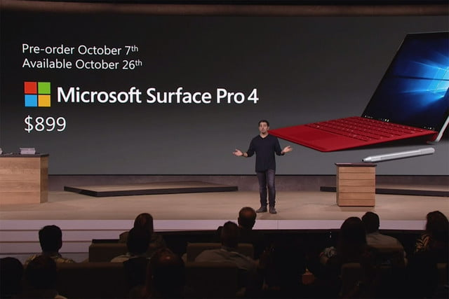 microsofts surface pro 4 rides the wave 3 started surfacepro4 6