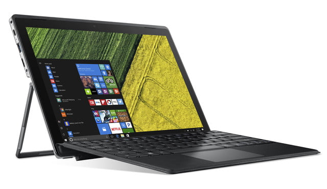 acer introduces new pcs at next event switch 3 right facing2