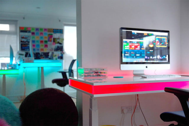 table air standing desk 2