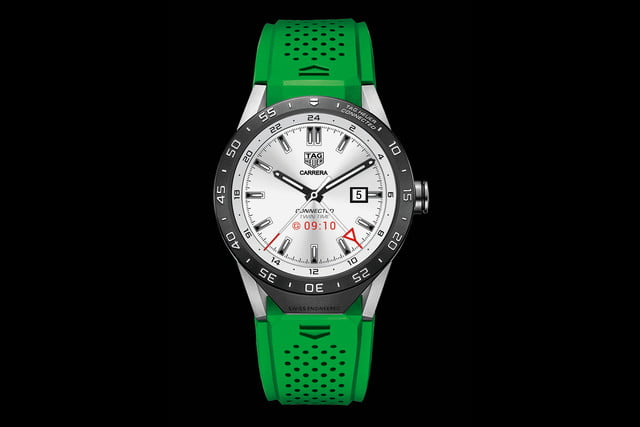 tag heuer smartwatch apps development news tagheuerconnected6