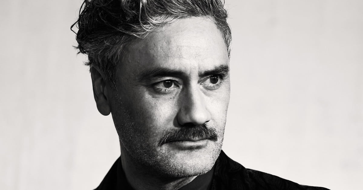 Taika Waititi can't save Star Wars unless Lucasfilm gets out of his way