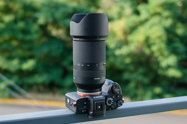 tamron 70 180mm f28 di iii review 200mm product 6