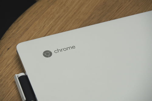How to Install Windows on a Chromebook | Digital Trends