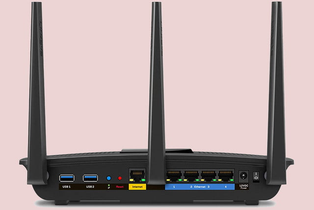 amazon slashes prices on linksys dual band and tri mesh wi fi routers the router 02  1 2