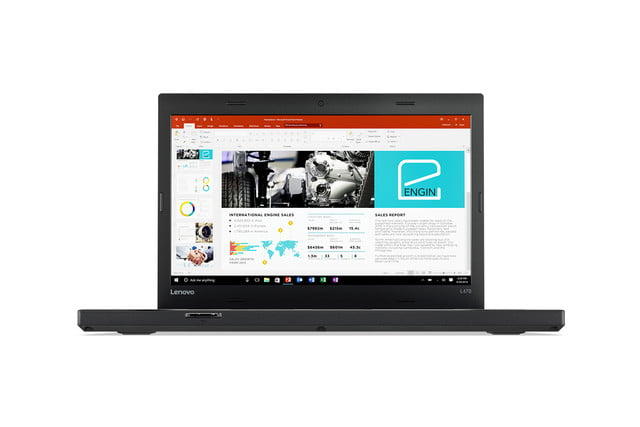 lenovo thinkpad refresh ces 2017 l470 1