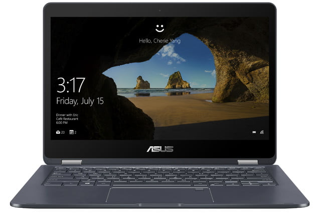 asus refreshes zenbook 13 laptop x507 novago tp370 06