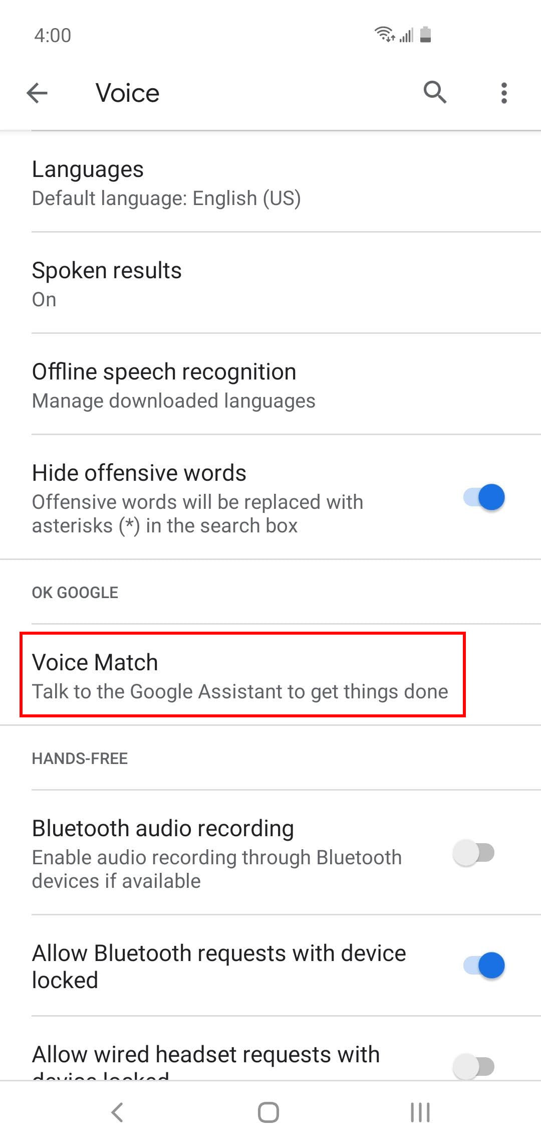 How to Turn Off Google Assistant on Your Smartphone or Other